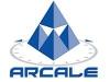 Arcale