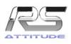 RS Attitude - Pièces de compétition
