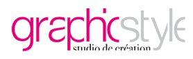 Studio de creation graphicstyle::gregory lamesta