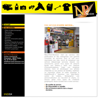 New-Print-Services
