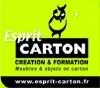 Esprit Carton