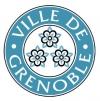 Grenoble : site officiel de la Ville de Grenoble, Mairie, culture, tou