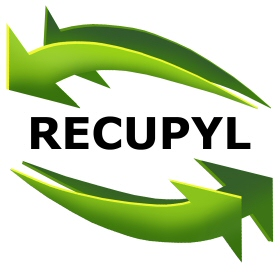 recyclage déchets, recyclage métaux, recyclage piles