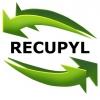RECUPYL, la valorisation des déchets