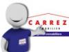 Franchise d'agences immobiliere Carrez Immobilier