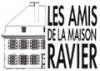 Maison Ravier - Morestel