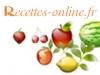 Recettes de cuisine dauphinoises, savoyardes ou ardéchoises