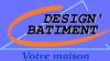 Max'Immo et Design Batiment, Bourgoin-Jallieu (Isère 38)