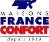 Maisons France Confort - constructeur de maison individuelle