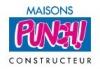 Maisons Punch - Constructeur maison neuve
