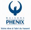 Constructeur de maisons individuelles - Maisons Phenix