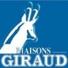 Maisons Giraud : Maisons traditionnelles en Rhône-Alpes