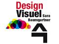Design Visuel   Sara Baumgartner