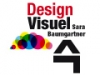 Design Visuel | Sara Baumgartner