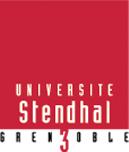Université Stendhal - Grenoble 3