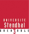 Université Stendhal - Grenoble 3