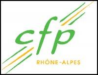 CFP Rhône-Alpes