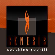 Genesis coaching sportif Grenoble