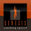 Genesis coaching sportif Grenoble