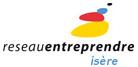 Association Réseau Entreprendre Isère - Aide à la création d'entrepris