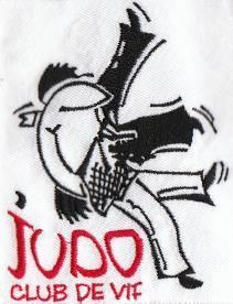 Judo Club de VIF