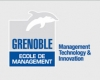 Grenoble Ecole de Management