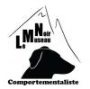 Alix Paugam - Comportementaliste canin en Isère