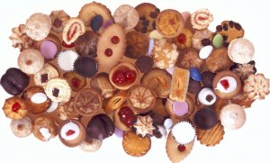 Biscuiterie Carpentier - biscuits et chocolats artisanaux