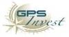 GPS Invest - Gestion de patrimoine - Isère