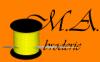 M.A.Broderie - vente et personnalisation de vetements