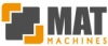 Mat Machine : Machines et Applications Techniques