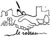 Bienvenue sur le site du Roseau