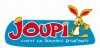 Joupi : Expert en sourires d'enfants