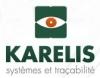Solution reconnaissance et tracabilite - Karelis-systemes