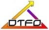 DTFO raccordement fibre optique