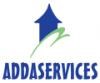 ADDASERVICES Du service à domicile sur mesure