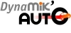 Dynamik'Auto : Vente de véhicules d'Occasion en Isère