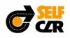 Self'Car - location de véhicules de tourisme et utilitaires