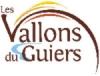 Bienvenue dans les Vallons du Guiers !