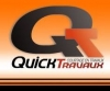 Quick Travaux - Courtier en travaux