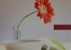 Les petites mains rénovation et décoration de votre habitat