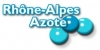 Rhône Alpes Azote Liquide