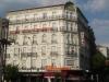 Hotel Suisse et Bordeaux - Face à la gare de Grenoble