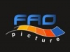 FAO picture.fr - Photographe