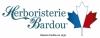 Herboristerie Bardou - Vente en ligne de produits naturels, plantes