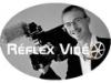 Réflex-vidéo: caméraman, vidéaste à Grenoble - tournage, montage et tr