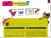 E-denzo agence web Isère et lyon