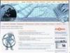 Création de site web, hébergement, référen