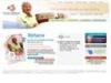 TéléAlarme, Association d'aide aux personnes âg&ea