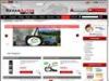 Reparautos: Réparation, entretien carosserie